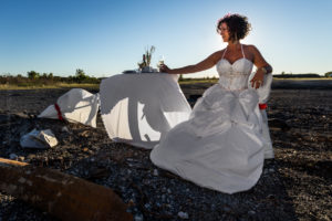Projet Mal mariée-Web-1